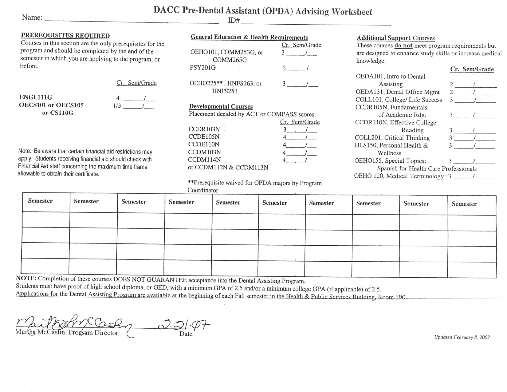 12 Best Images Of Adult Dental Worksheets