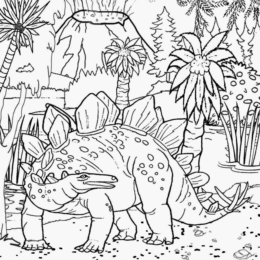 12 Best Images of Coloring Page Color Identification