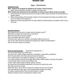 Worksheet Cloud Grade 11   Printable Worksheets and Activities for  Teachers [ 1650 x 1275 Pixel ]