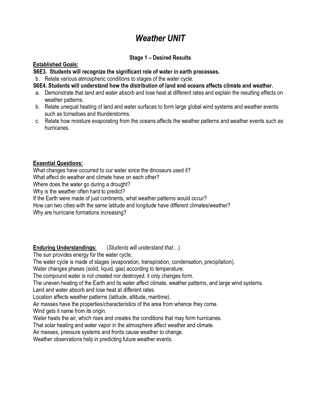 hight resolution of Worksheet Cloud Grade 11   Printable Worksheets and Activities for  Teachers