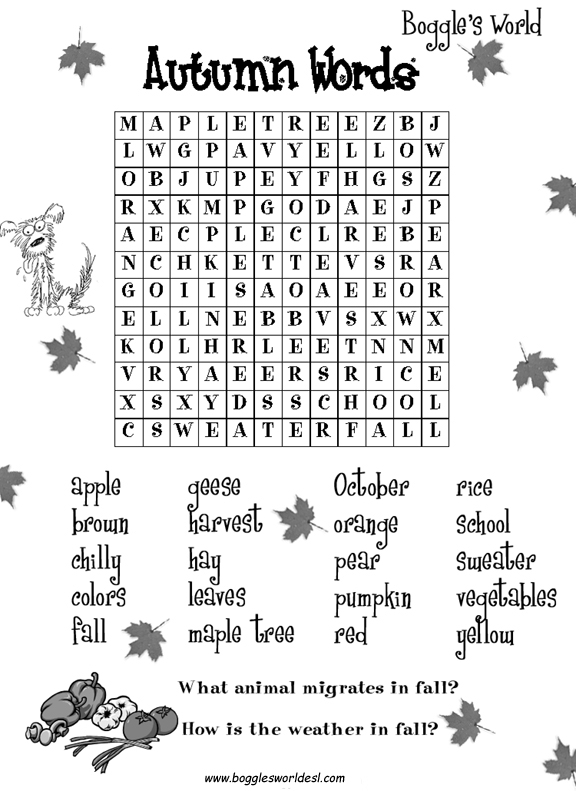 15 Best Images of Opposites Worksheets Christmas