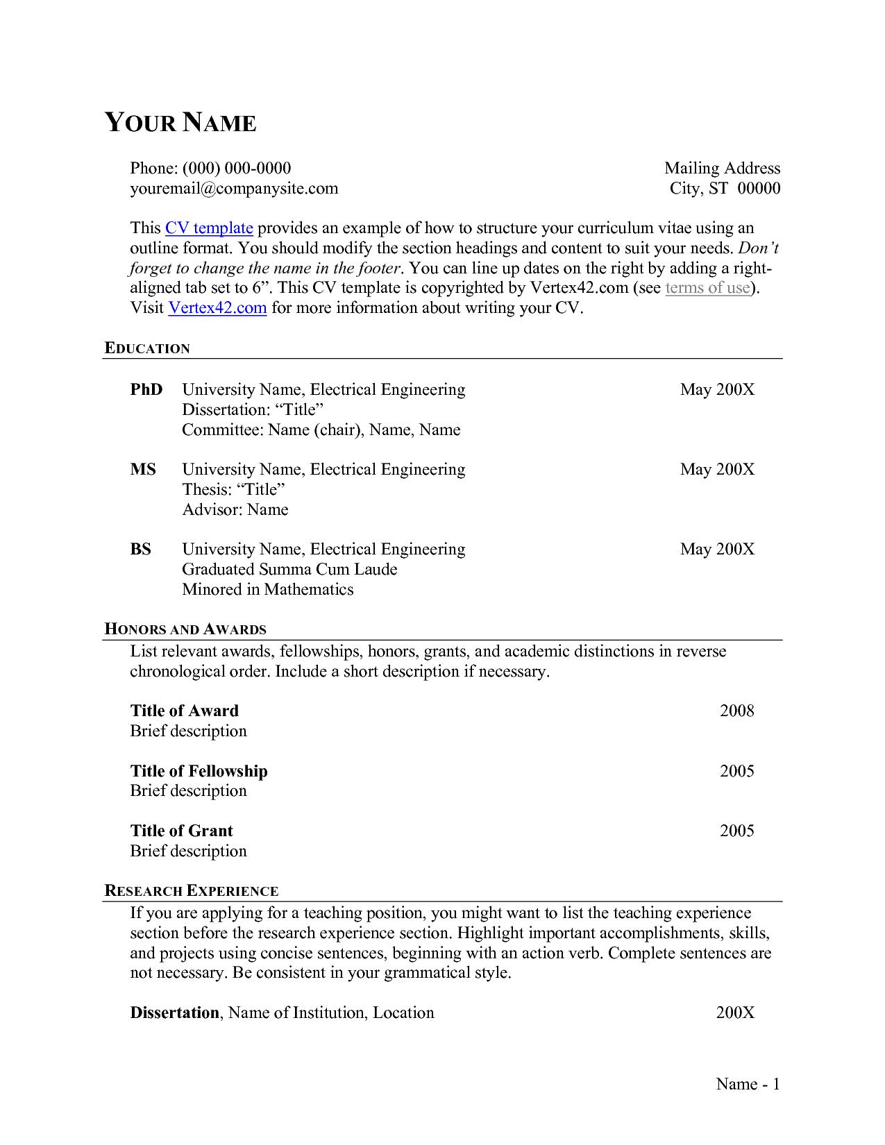 Case Study Social Skills Worksheet
