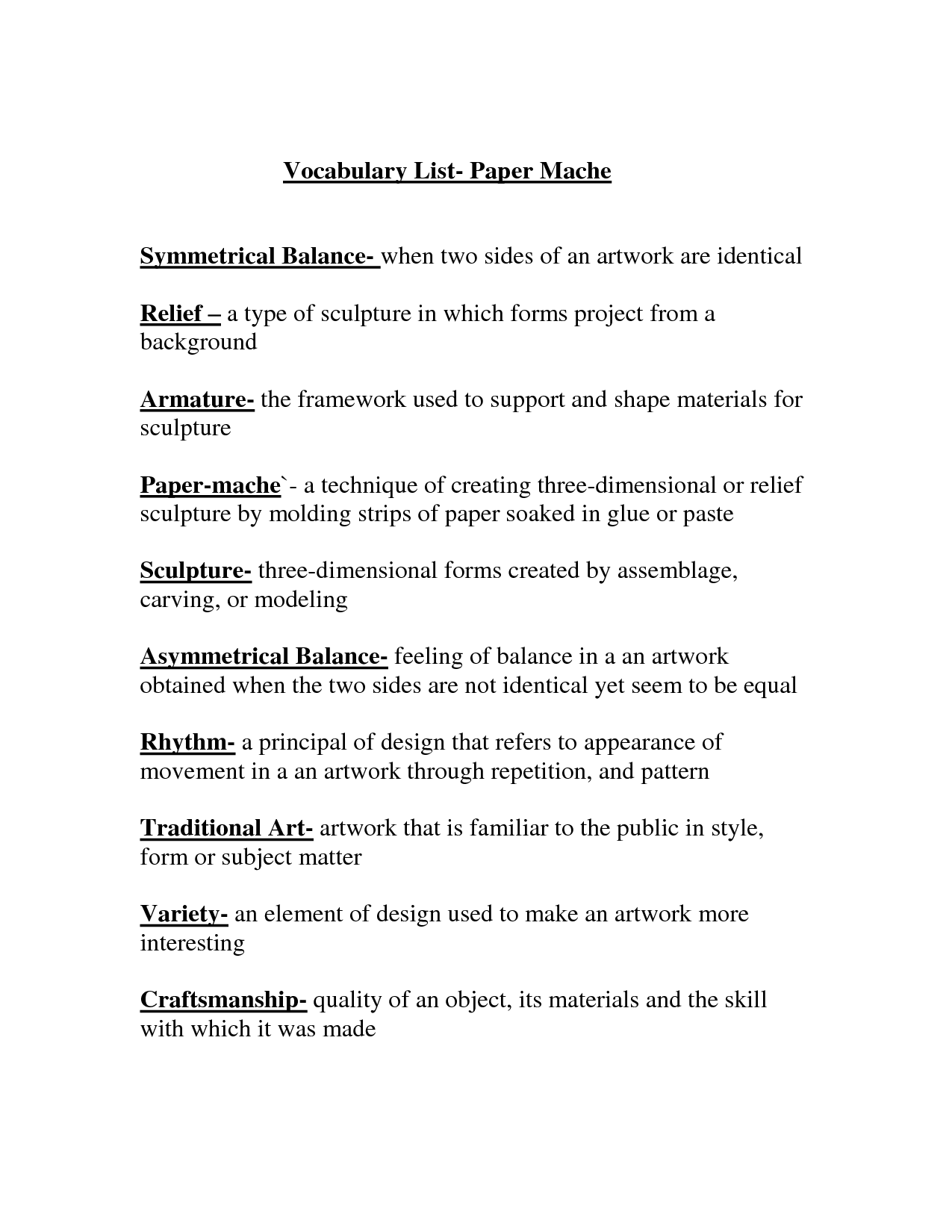 15 Best Images Of People Jobs And Occupation Worksheet