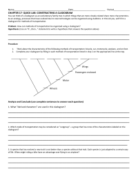 12 Best Images of Graphing Data Worksheets - 5th Grade ...