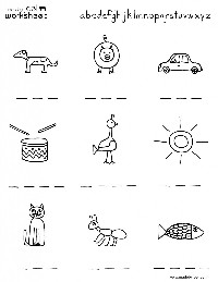7 Best Images of Free Printable Dewey Decimal System