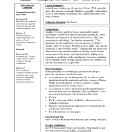 Worksheets Supporting Details Paragraph   Printable Worksheets and  Activities for Teachers [ 1650 x 1275 Pixel ]