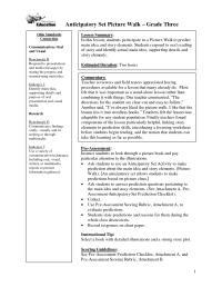 worksheet. 4th Grade Main Idea Worksheets. Grass Fedjp ...