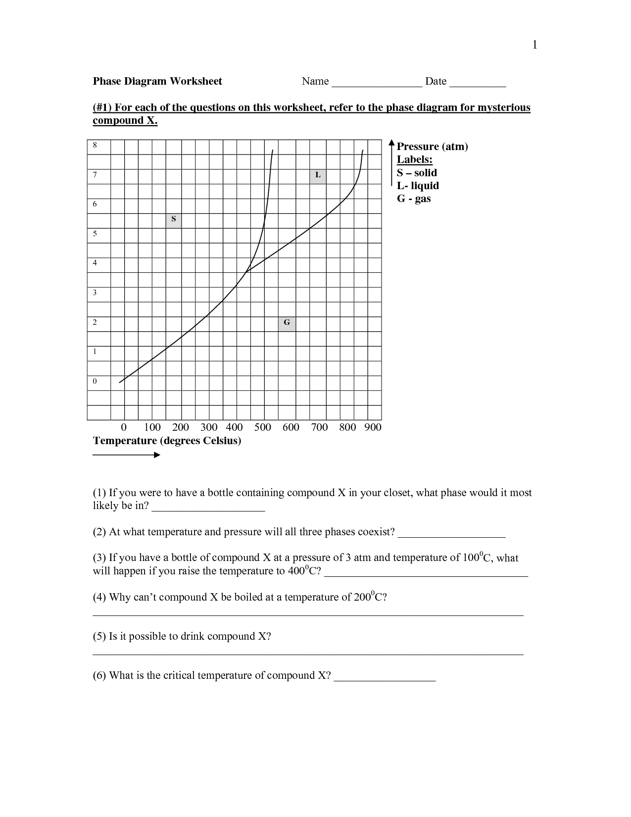 11 Best Images Of Waves Worksheet Physical Science
