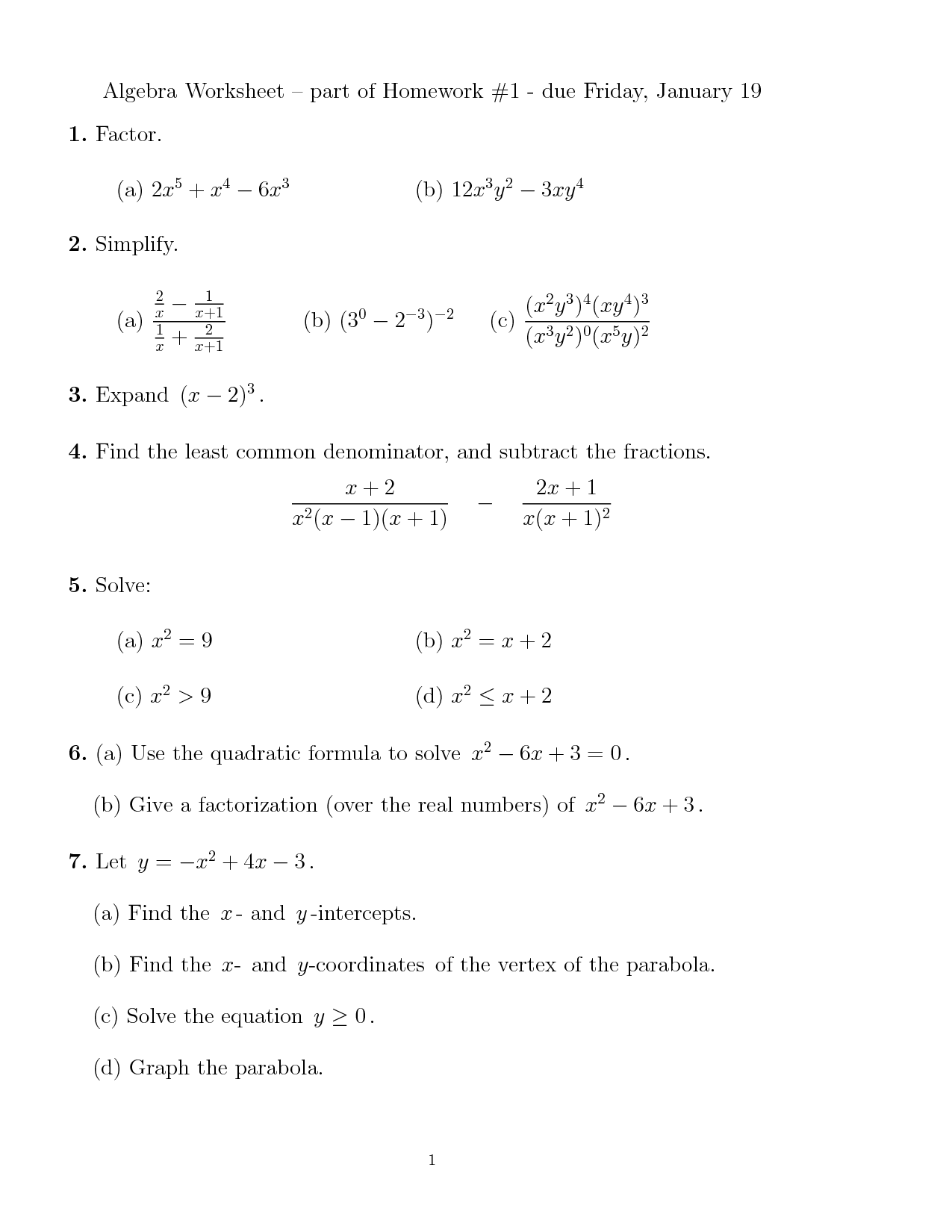 31 Prentice Hall Geometry Worksheet Answers