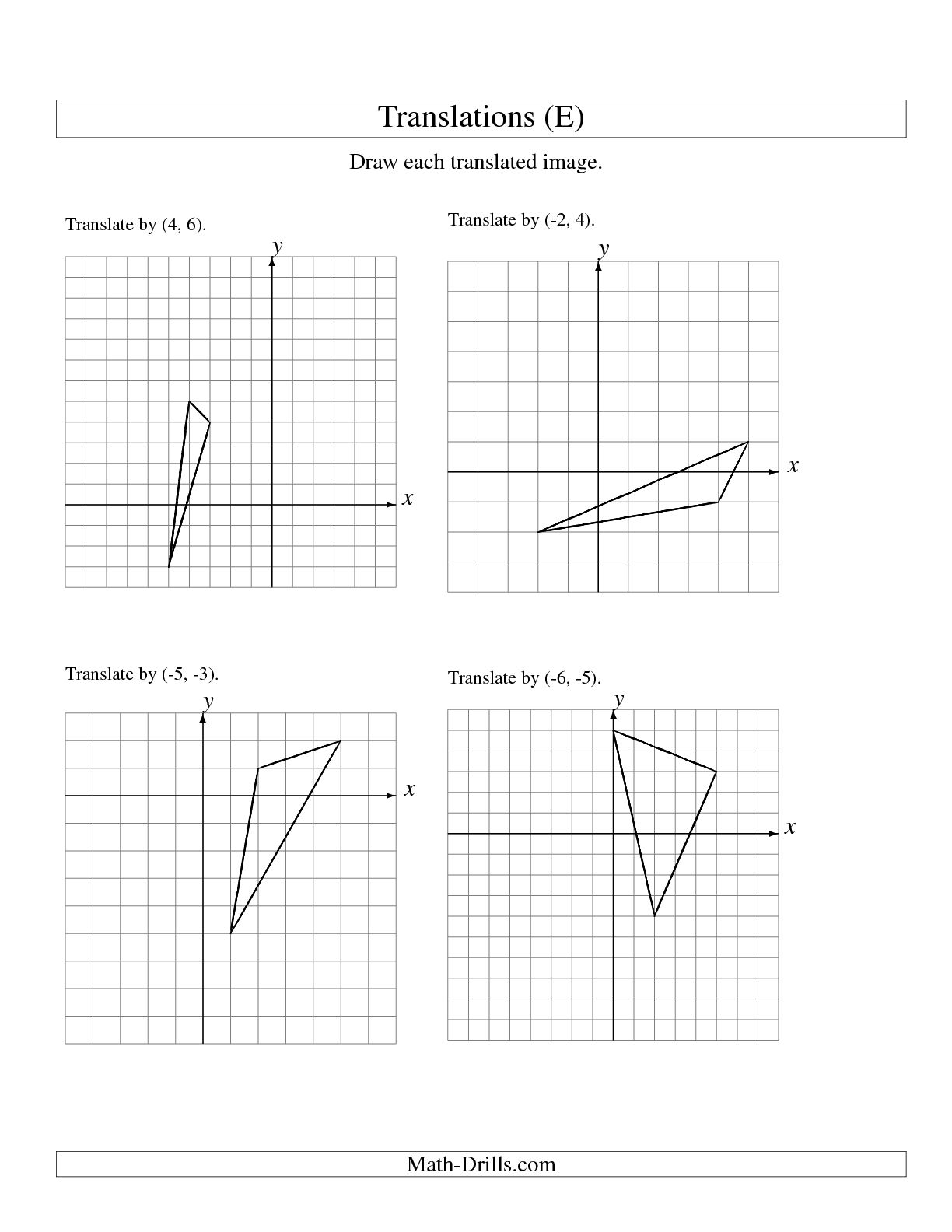 10 Best Images Of Inside And Outside Worksheets Preschool