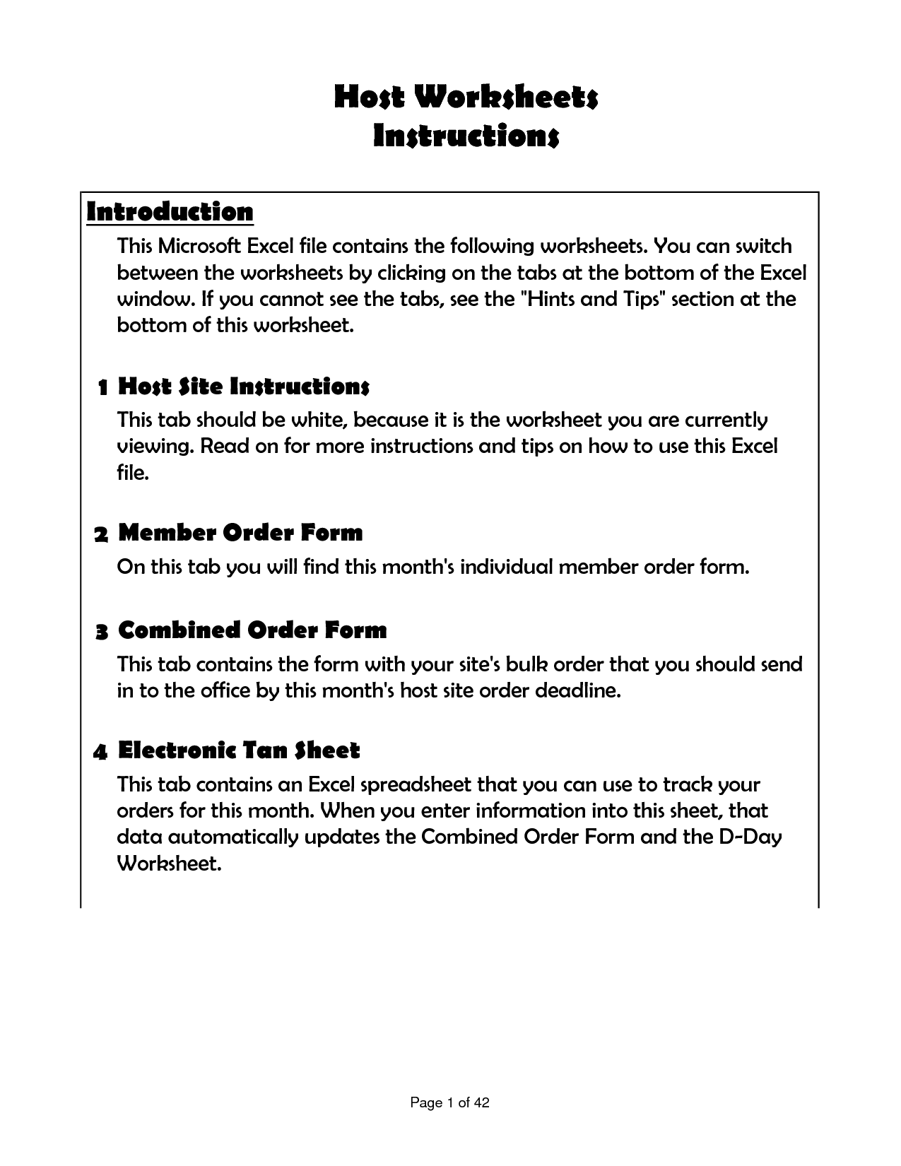 11 Best Images Of I Can See Worksheets