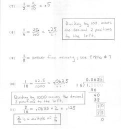 Kumon Worksheet B 171   Printable Worksheets and Activities for Teachers [ 2467 x 1715 Pixel ]