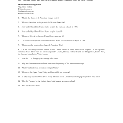 Mlk And Malcolm X Venn Diagram Leviton Light Switch Wiring 14 Best Images Of The Monroe Document Worksheet