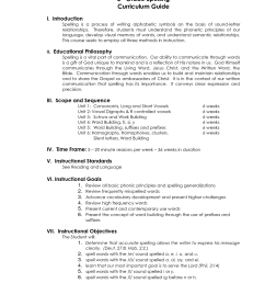 Spelling Worksheet For 7th Graders   Printable Worksheets and Activities  for Teachers [ 1650 x 1275 Pixel ]