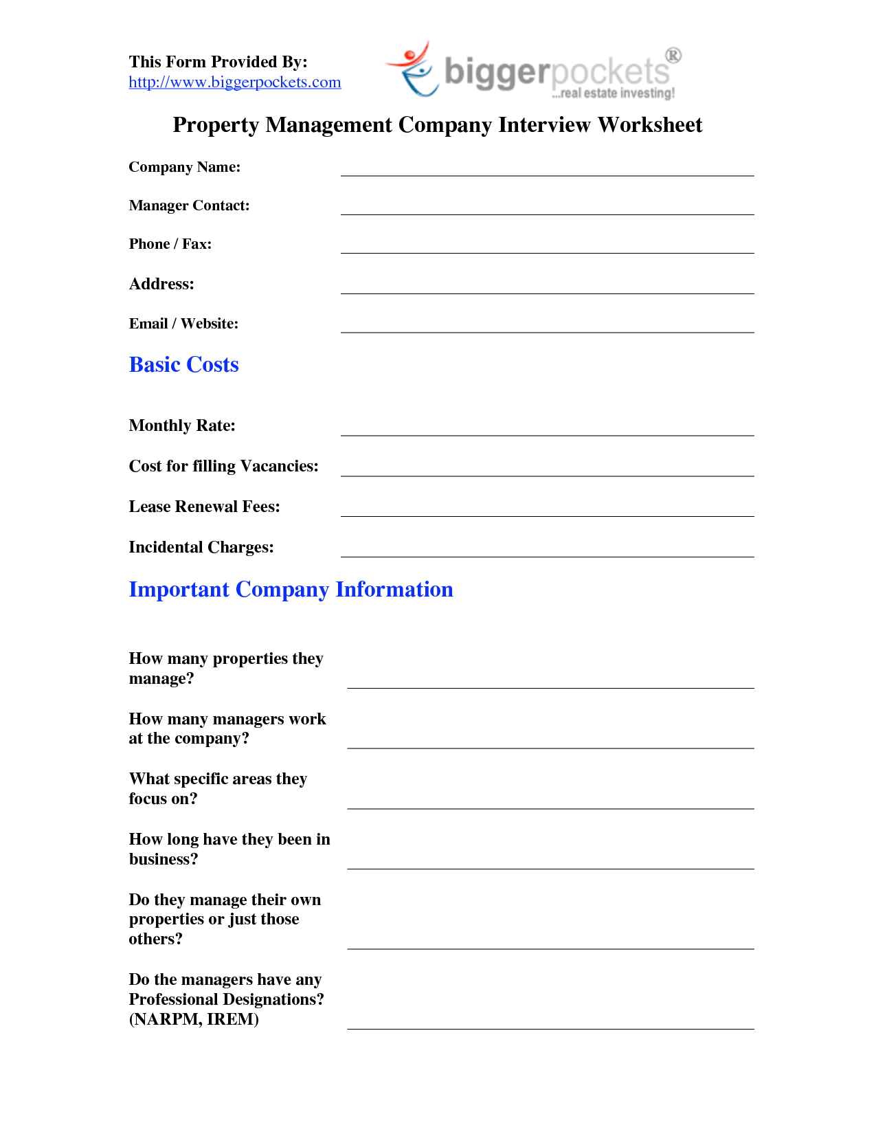 17 Best Images Of Money Management Worksheets Printable