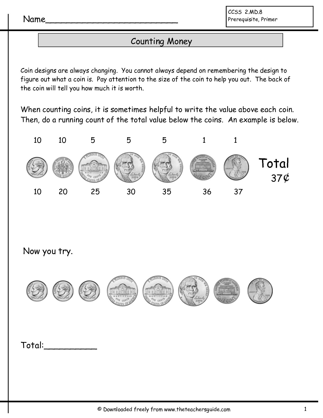 Snk Coin Value Worksheet Answers Oxycontin Brand Names Australia