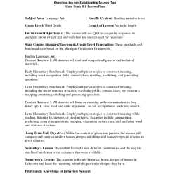 Context Clues Worksheets Grade 5   Printable Worksheets and Activities for  Teachers [ 1650 x 1275 Pixel ]