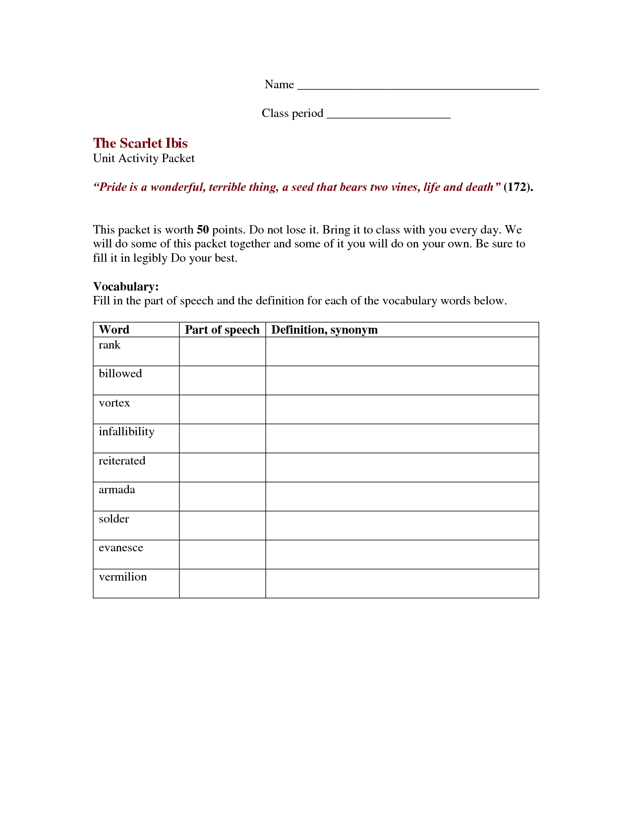Worksheet Quotation Marks 2nd Grade