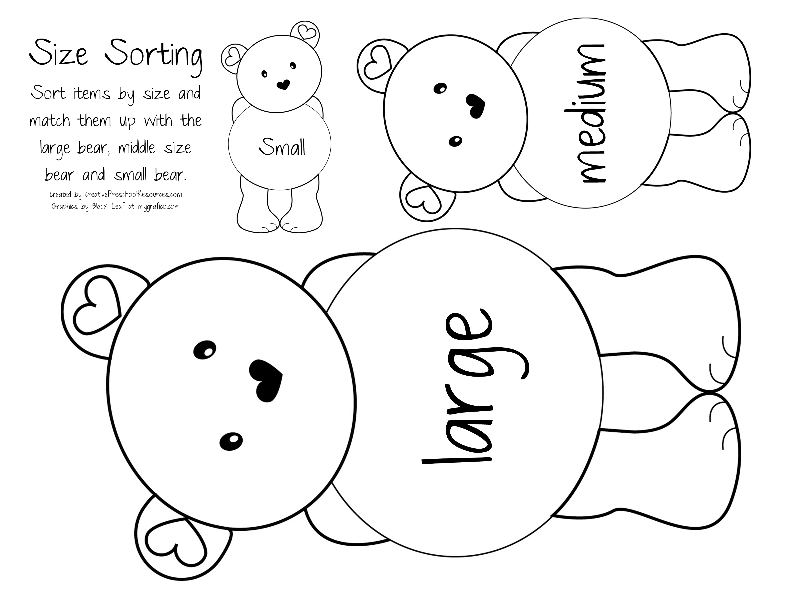 9 Best Images Of S Is For Snowman Worksheet