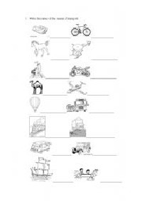 16 Best Images of Midwest States And Capitals Worksheet