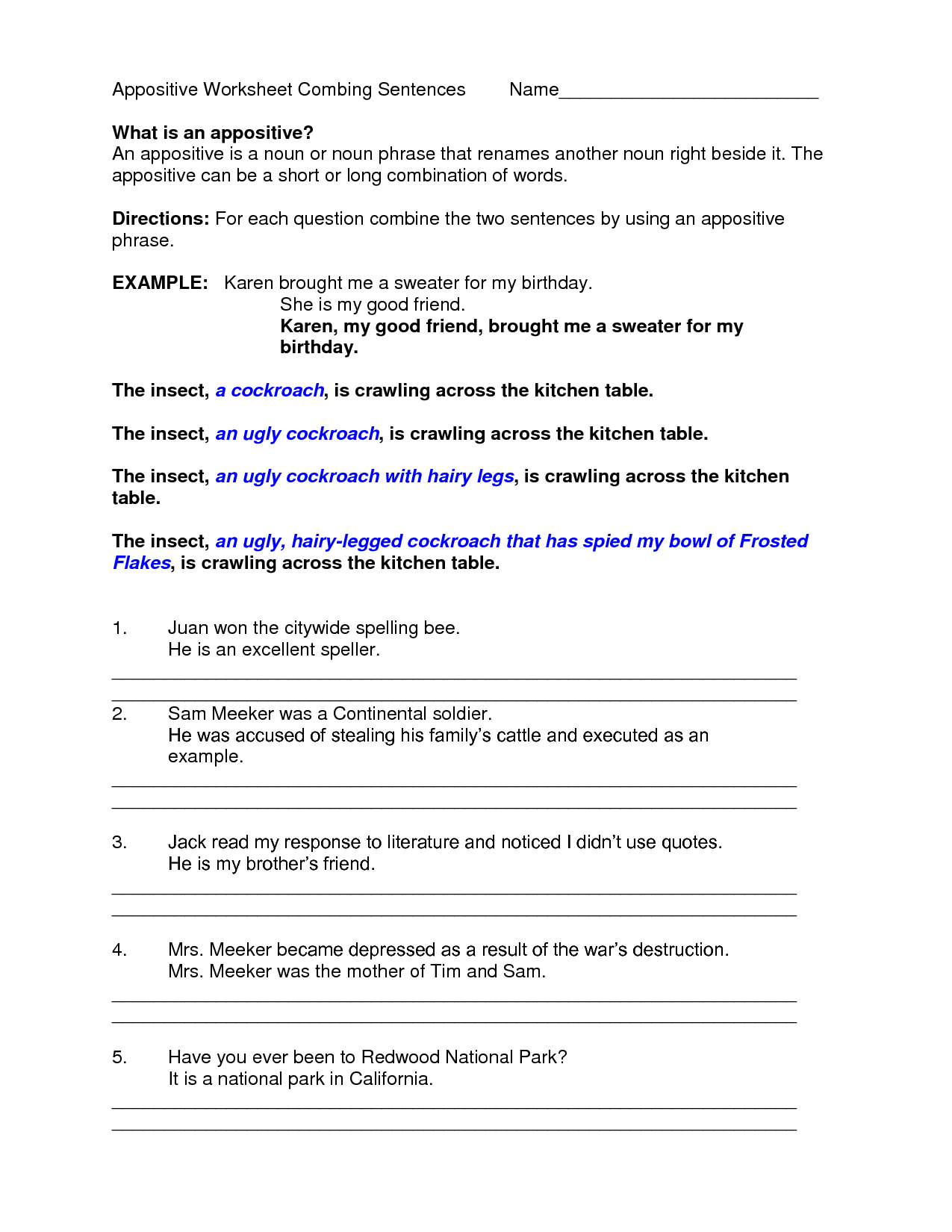 11 Best Images Of Friend Or Not Worksheet