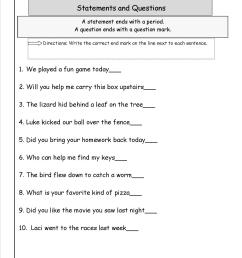 Second Grade Blank Writing Worksheet   Printable Worksheets and Activities  for Teachers [ 1650 x 1275 Pixel ]