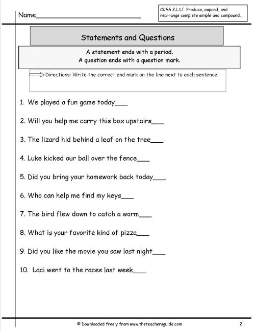 small resolution of Second Grade Blank Writing Worksheet   Printable Worksheets and Activities  for Teachers
