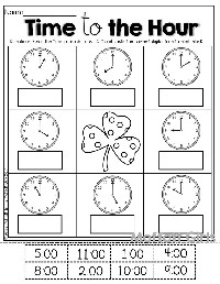 18 Best Images of Addition Worksheets No Regrouping