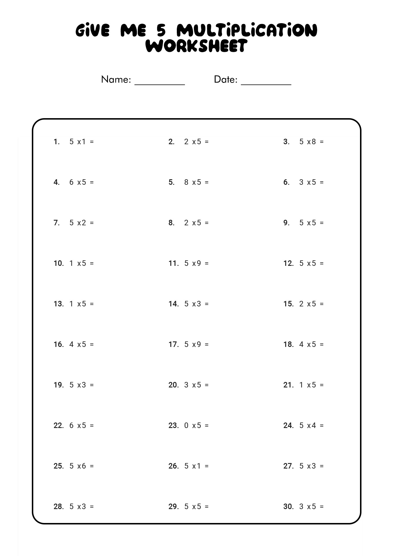 16 Best Images Of Addition Arrays Worksheets
