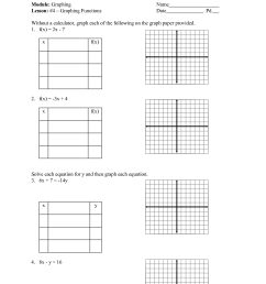 Linear Equations Worksheets Grade 7   Printable Worksheets and Activities  for Teachers [ 1650 x 1275 Pixel ]