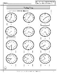 11 Best Images of Decimals To Fractions Worksheets Grade 5