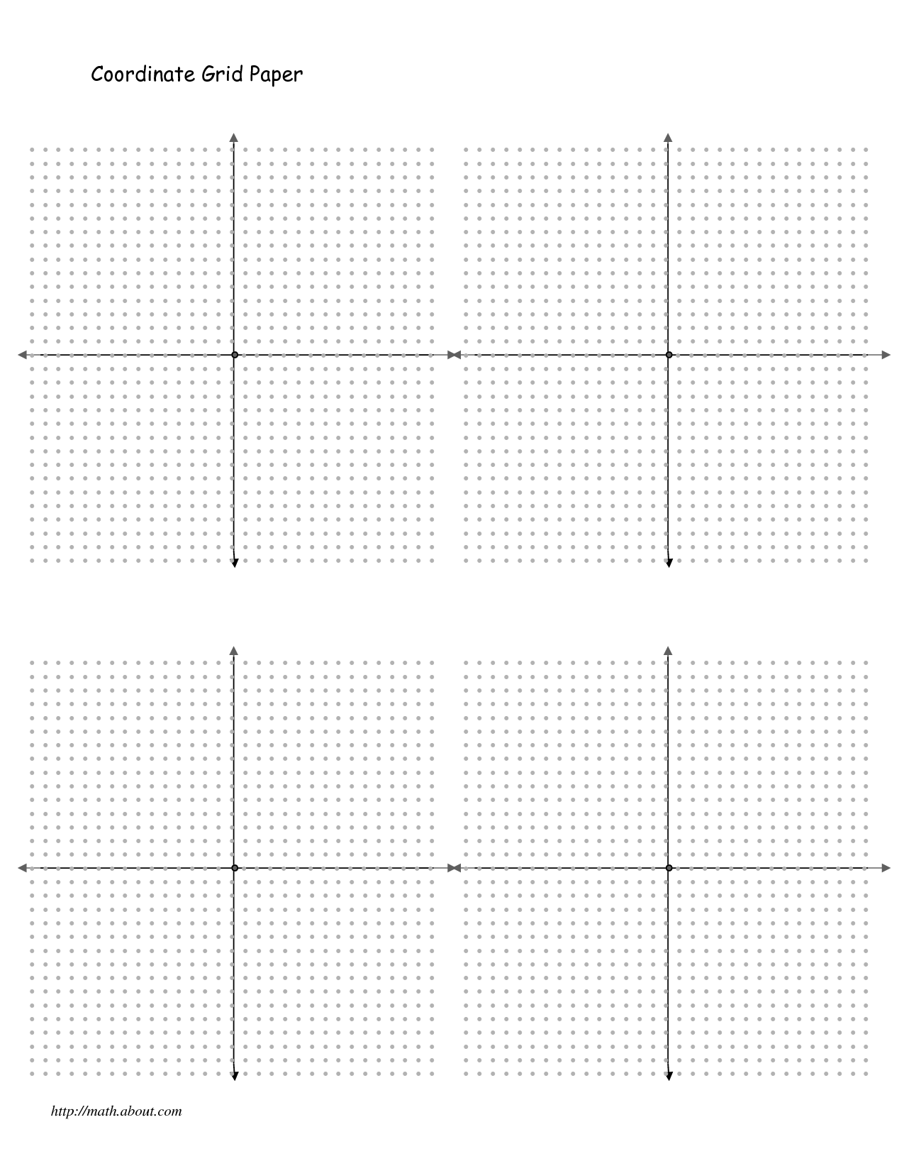 9 Best Images Of Printable Mystery Grid Drawing Worksheets