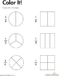 14 Best Images of Number Recognition Worksheets 1 30