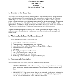 Prefix Worksheet 7th Grade   Printable Worksheets and Activities for  Teachers [ 1650 x 1275 Pixel ]