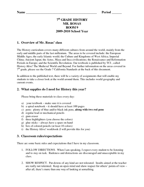 small resolution of Prefix Worksheet 7th Grade   Printable Worksheets and Activities for  Teachers