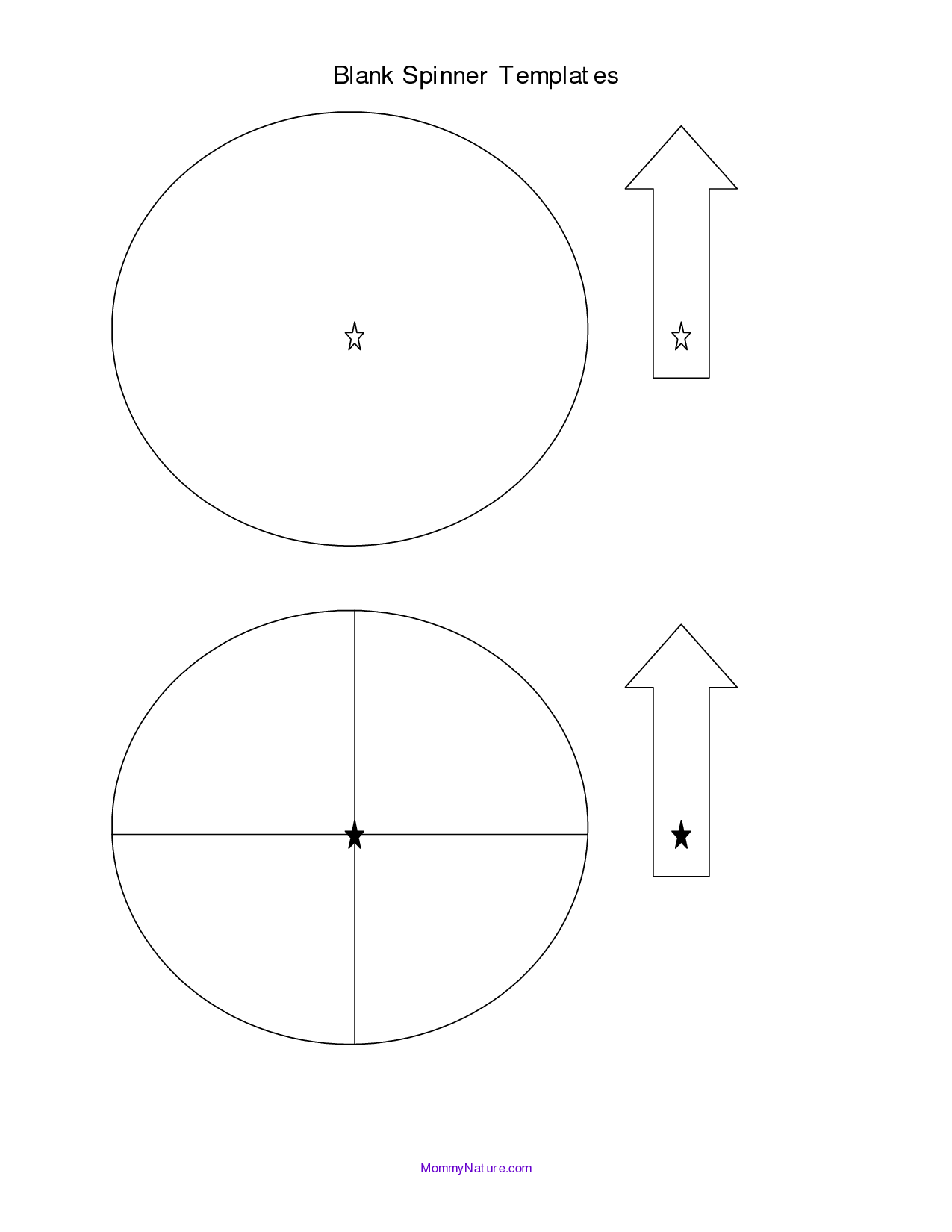 venn diagram for real number system nissan almera n16 radio wiring 13 best images of worksheet to print