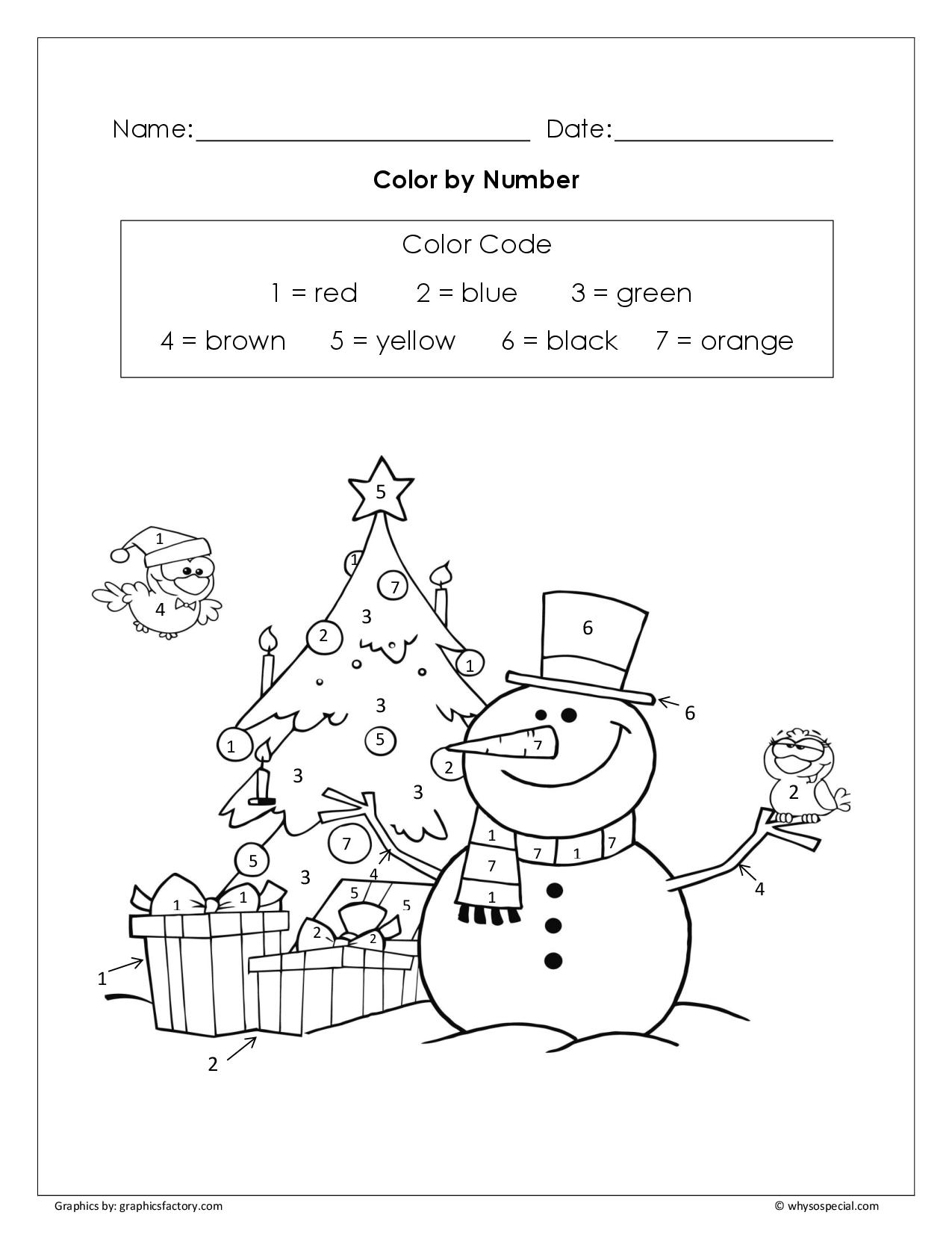 16 Best Images Of Get To Know Students Worksheet