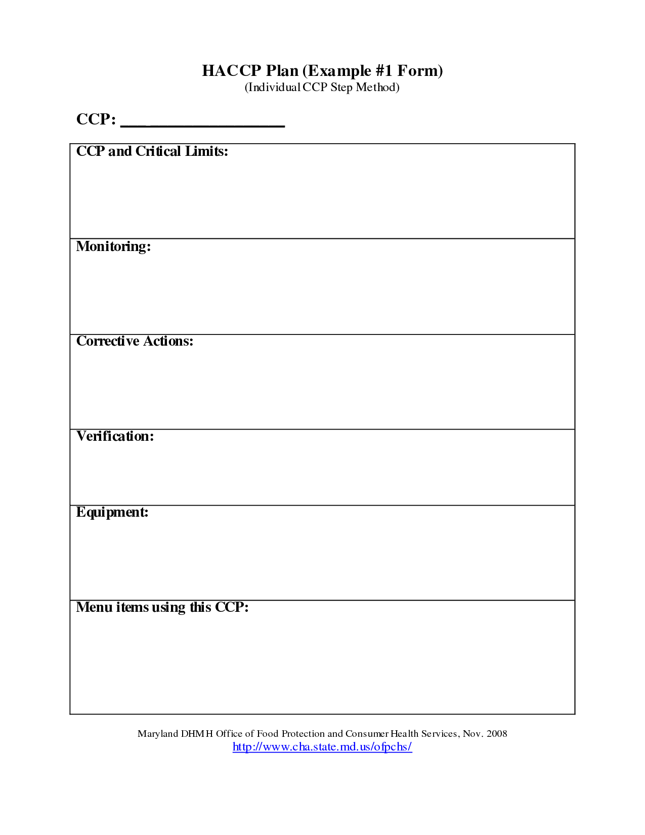 15 Best Images Of Using Articles Worksheet