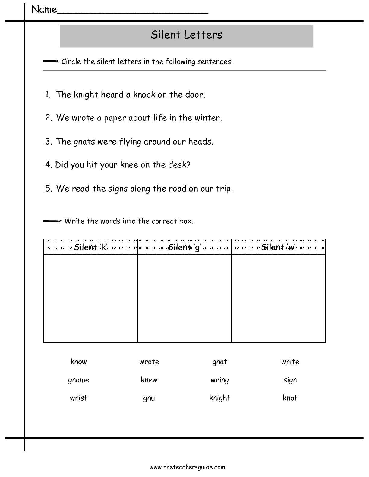 14 Best Images Of Er Ir Ur Phonics Worksheets
