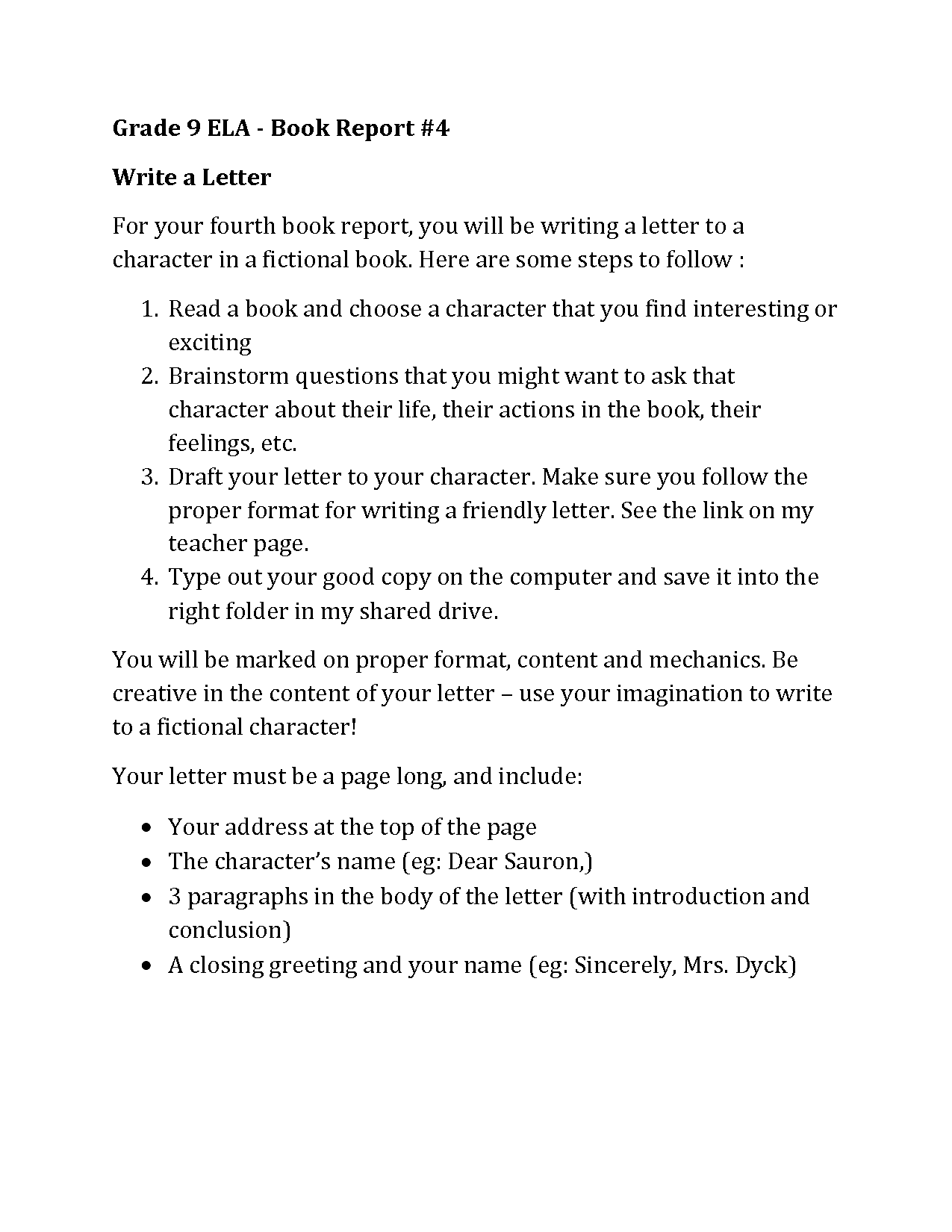 18 Best Images Of Hand Out Worksheets Paragraph Writing