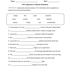 Comparative Endings Er And Est Worksheets   Printable Worksheets and  Activities for Teachers [ 2200 x 1700 Pixel ]