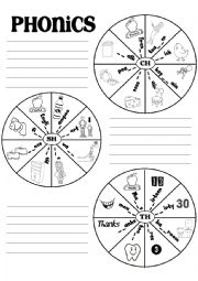 17 Best Images of SH Digraph Worksheets For Kindergarten