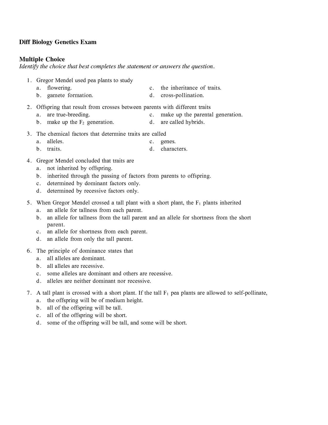 Mutations Worksheet Middle School 19 Best Images Of Reading Worksheets Based On Genetics High