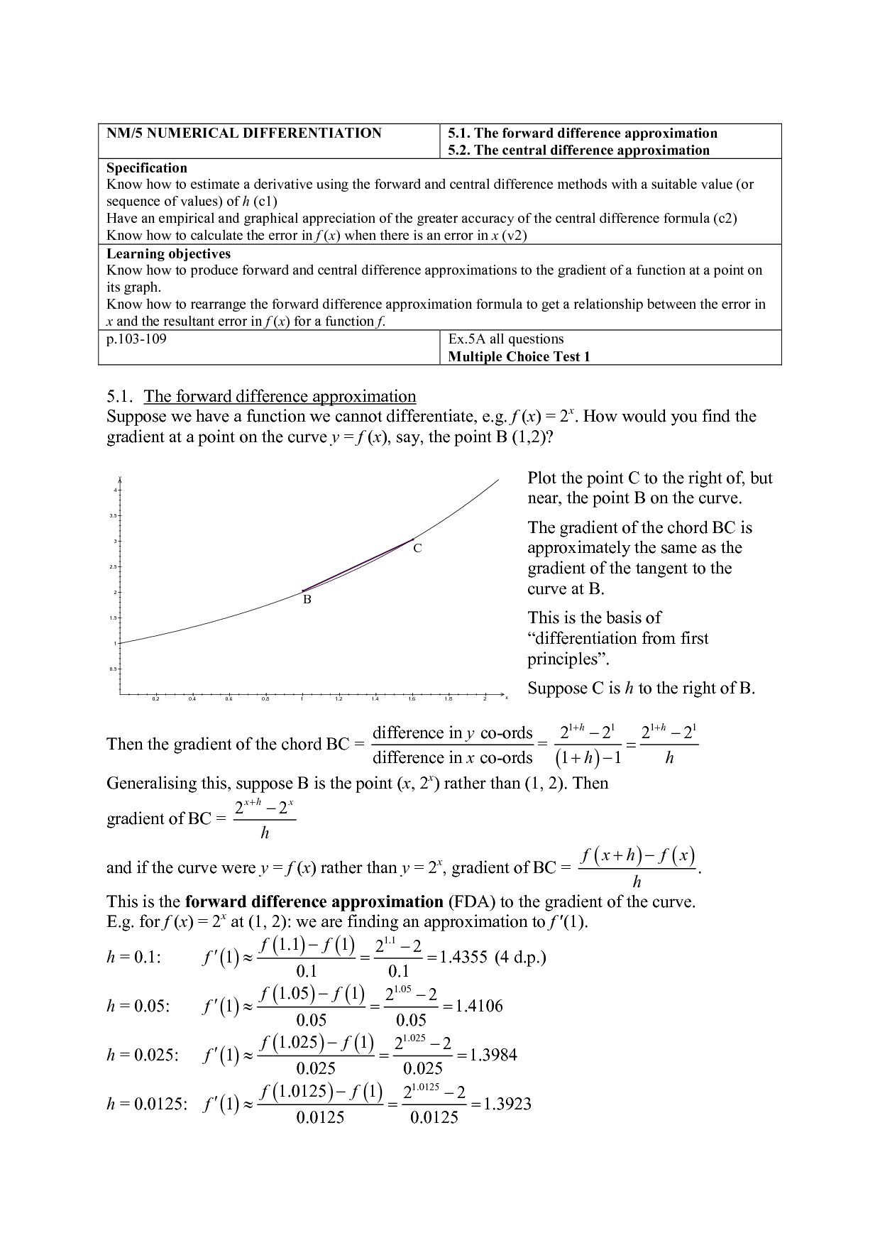 16 Best Images Of Quadratic Formula Problem Worksheet