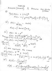 13 Best Images of College Trigonometry Worksheets - Pre ...