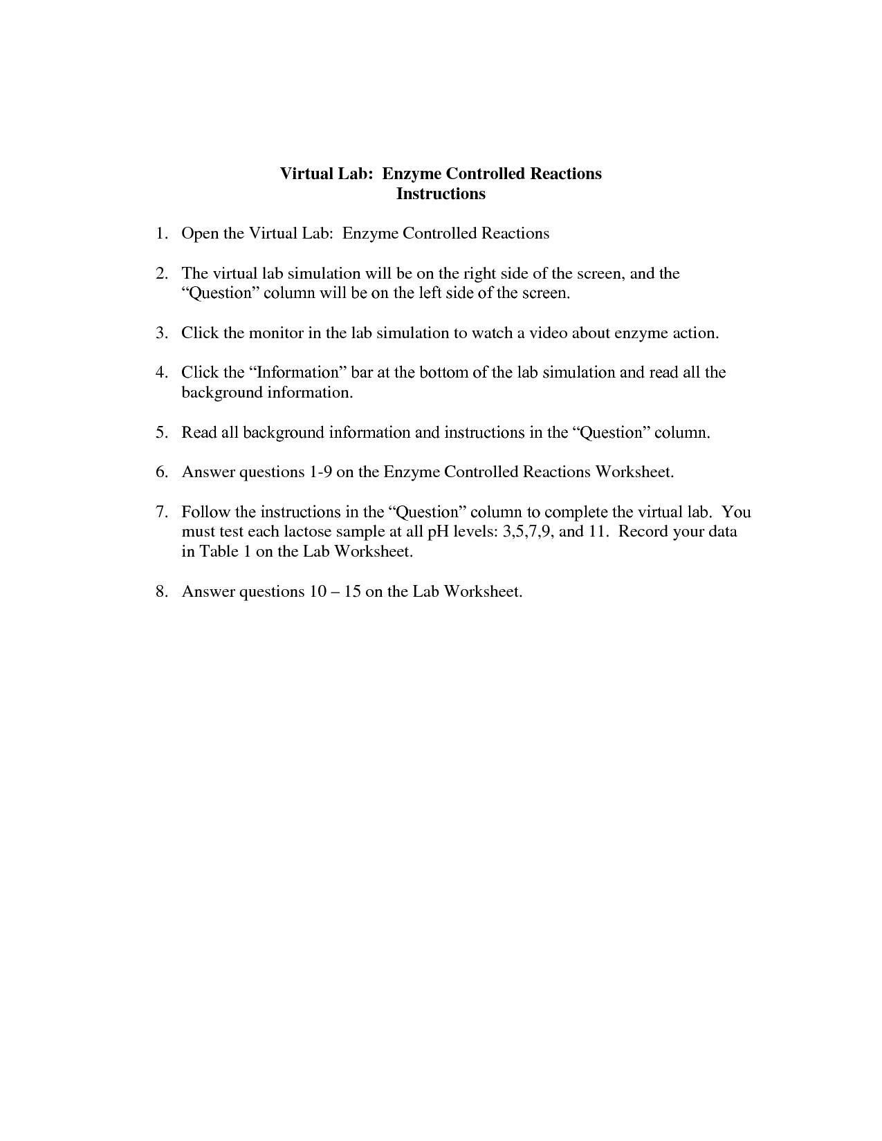 Nuclear Chemistry Worksheet Key
