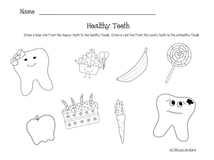 9 Best Images of 1st Grade Science Safety Worksheet