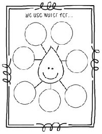 9 Best Images of Connect Dots Worksheet Complex Art
