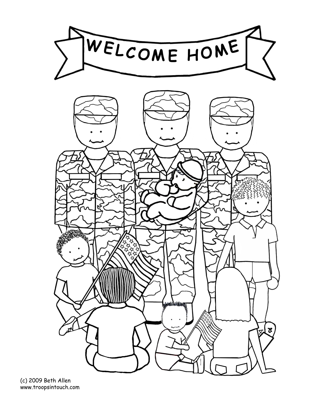 7 Best Images Of The Lorax Worksheets For Kindergarten