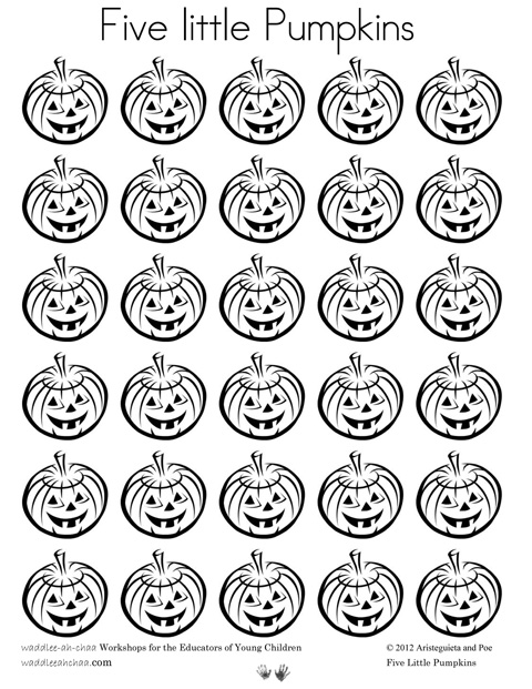 11 Best Images of Pattern Sequencing Worksheets Preschool